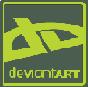 diviantArt