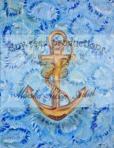 My Anchor © 2014