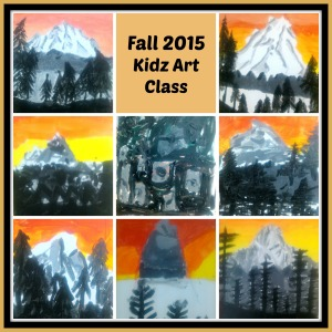 Fall15 Final Collage