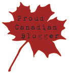 http://www.toaprettylife.com/2012/01/proud-canadian-blogger.html