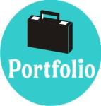 icon_portfolio