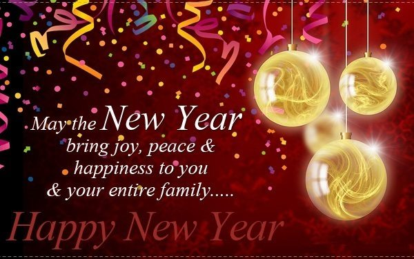happy-new-year-images-with-quotes